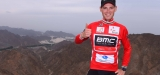 Cycling: 8th Tour of Oman 2017 / Stage 2