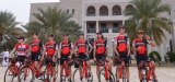 Cycling: 8th Tour of Oman 2017 / Stage 3