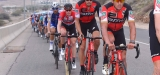 Cycling: 8th Tour of Oman 2017 / Stage 4