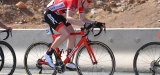 Cycling : 8th Tour of Oman 2017 / Stage 5