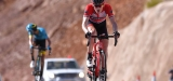 Cycling: 8th Tour of Oman 2017 / Stage 5
