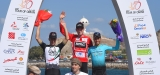 Cycling: 8th Tour of Oman 2017 / Stage 6